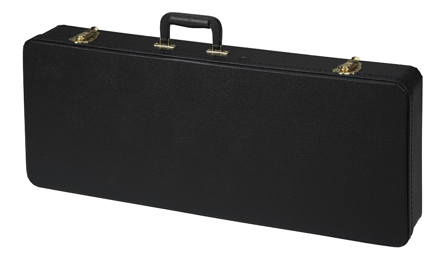 (ea)APPLAUSE MANDOLIN CASE