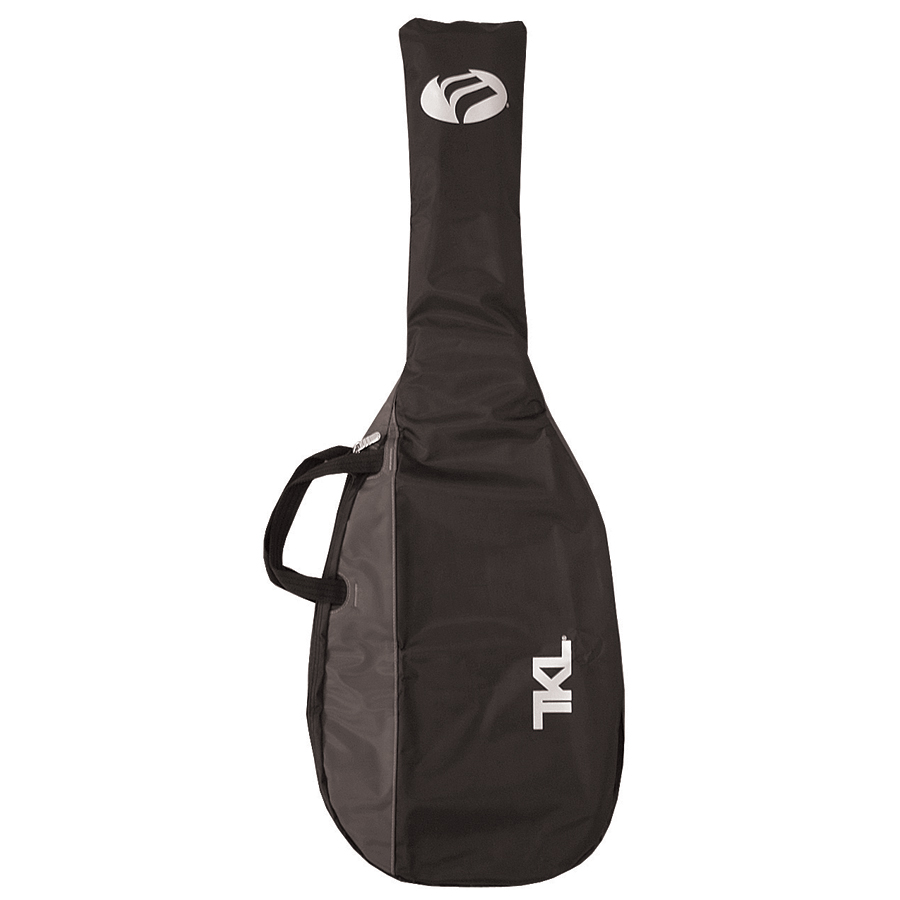 TRIUMPH DREADNOUGHT GTR BAG