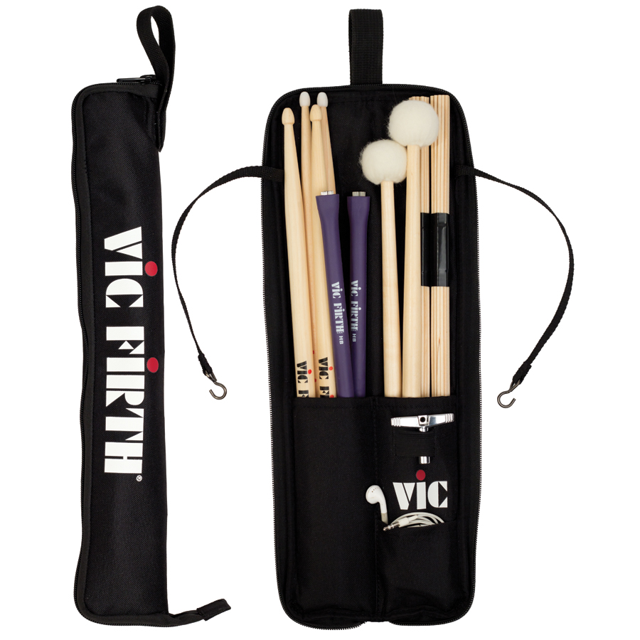 V.FIRTH ESSENTIALS STICK BAG