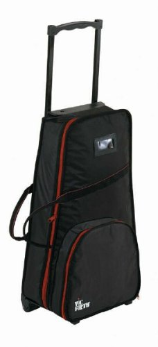 V.F. TRAVELER BAG F/V7806 KIT