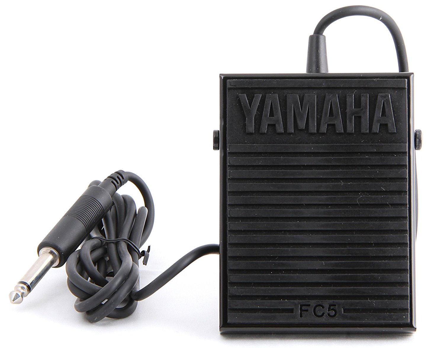 (ea)KEYBOARD SUSTAIN PEDAL