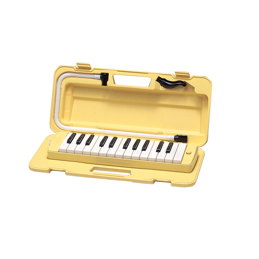 (ea)YAMAHA PIANICA 25 KEY