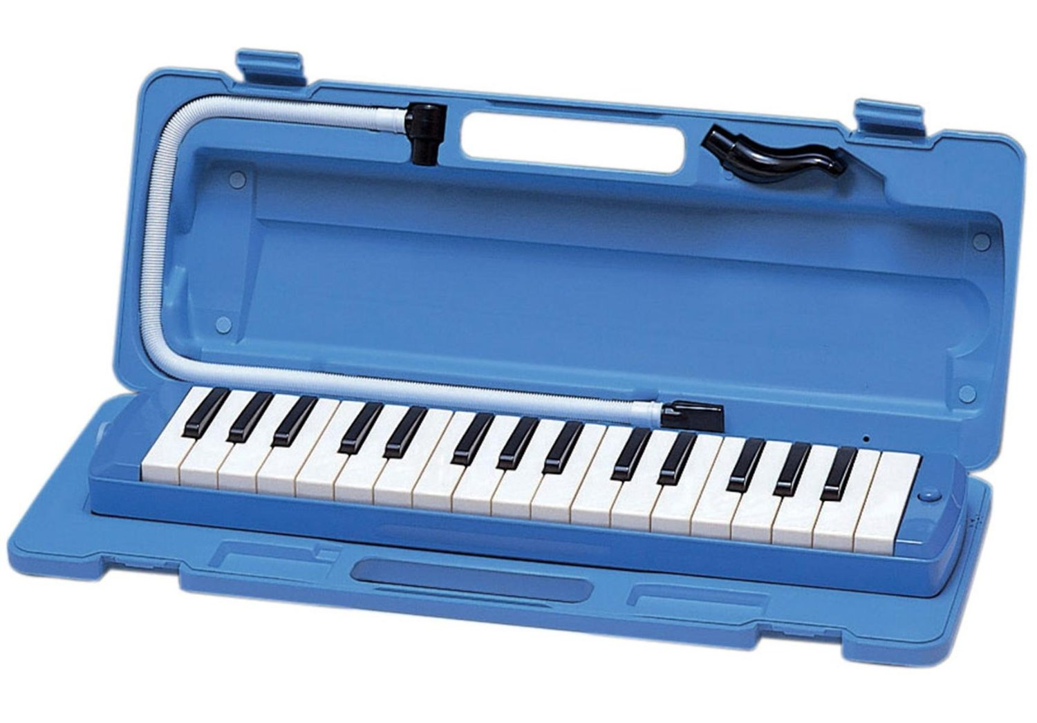 (ea)YAMAHA PIANICA 32 KEY