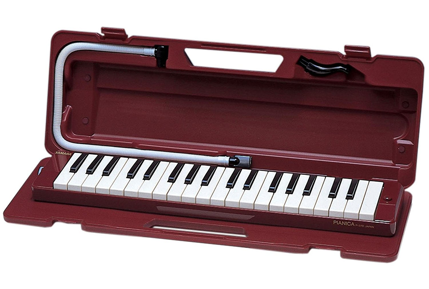 (ea)YAMAHA PIANICA 37 KEY