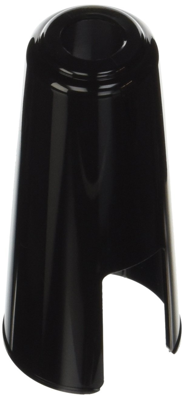 YAM A/SAX MP CAP PLASTIC 4C