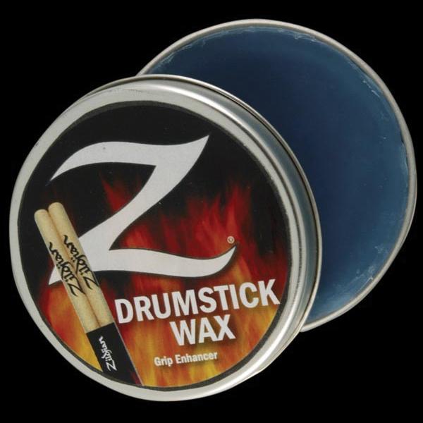 (ea)ZIL DRUMSTICK WAX