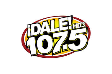 Dale Cover Image