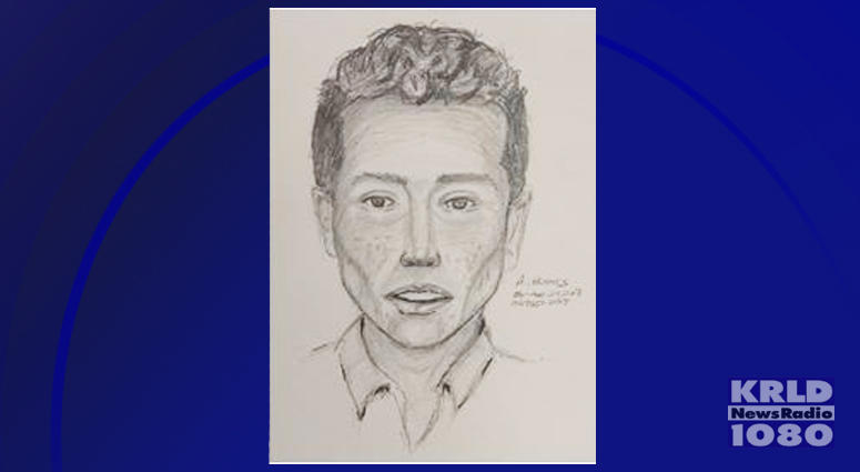 Attempted Sexual Assault Investigation