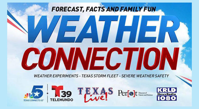 Weather Connection
