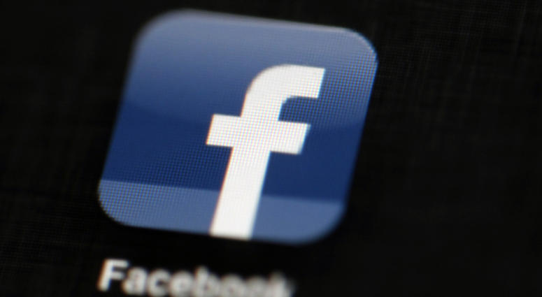 Facebook Suspends Boston Analytics Firm Over Data Usage