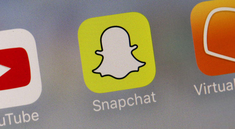 Report: Snap Fires 2 Execs After Alleged Sexual Misconduct