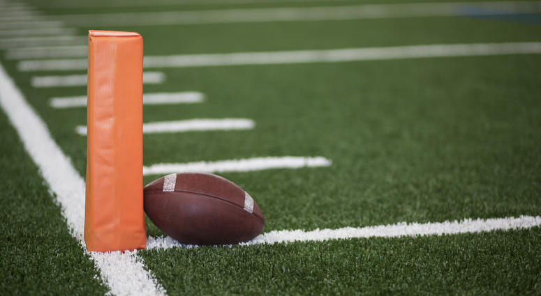Texas High School Football Preview Uil State Championships Krld 1080