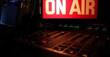 Anonymous Listener Left $10 Million To A Seattle Radio Station
