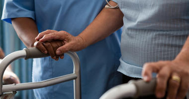 Nursing Home, Assisted Care,