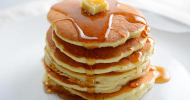 Teacher Fired After Making Pancakes