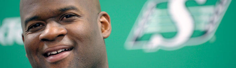 AP Vince Young