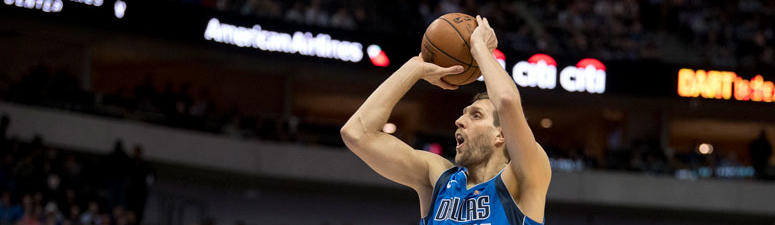 Report: Dirk Says He Is Not Set On Retirement