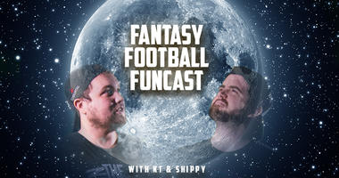 Fantasy Football Funcast