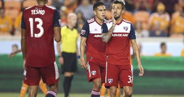 FC Dallas Expanding To Four New TV Markets; Launches FCDTV Network