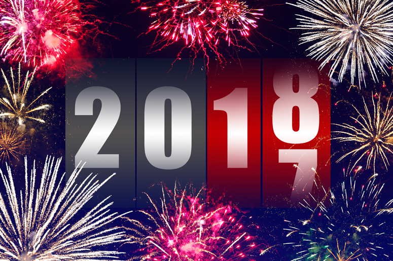 New Year Countdown For Kids