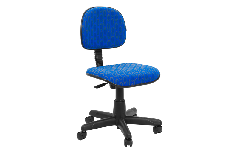 Uncomfortable Chair With Trick In Turning An Uncomfortable Chair Into Comfortable Cloud 985 Ktk Gainesville Ocala Reduce Back Pain By Sitting On The Edge
