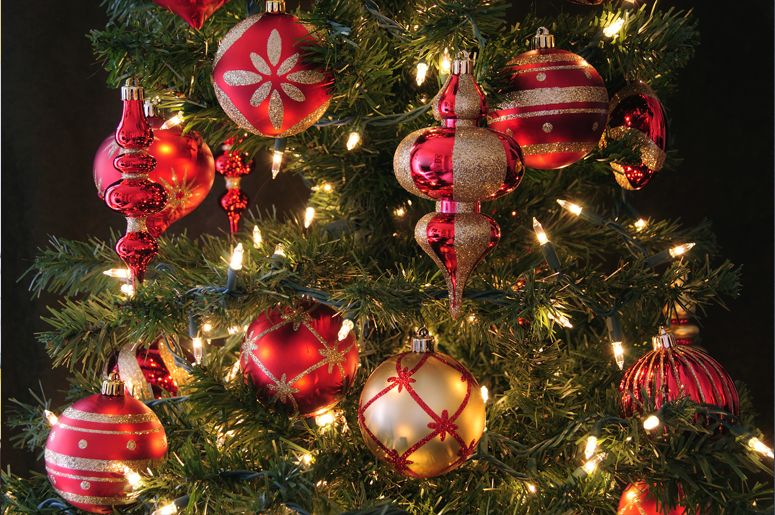 christmas trees are expected to cost more this year - How Much Do Real Christmas Trees Cost