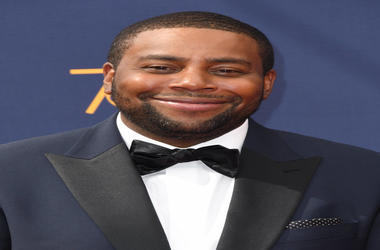 kenan_thompson