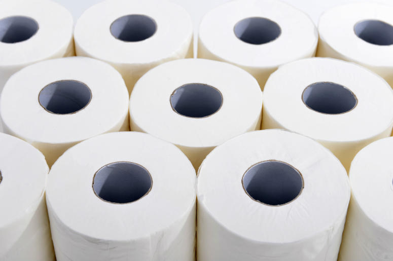 Amazon,Third Party,Sellers,Bulk,Online,Ordering,Shopping,Toilet Paper,7000,Shipping,Charge,Refund,ALT 103.7