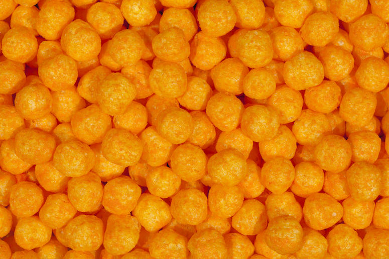After 12 Years, Planters Cheez Balls Are Back! | ALT 103.7 on mr. peanut, planters peanuts, stove top stuffing, kraft cheese nips, a1 steak sauce, planters cheese puffs, oscar mayer, planters cheese curls, bingo balls, nike soccer balls, planters product, prince polo, miracle whip, kraft singles, planters cheese ba s, planters honey roasted cashews, boca burger,