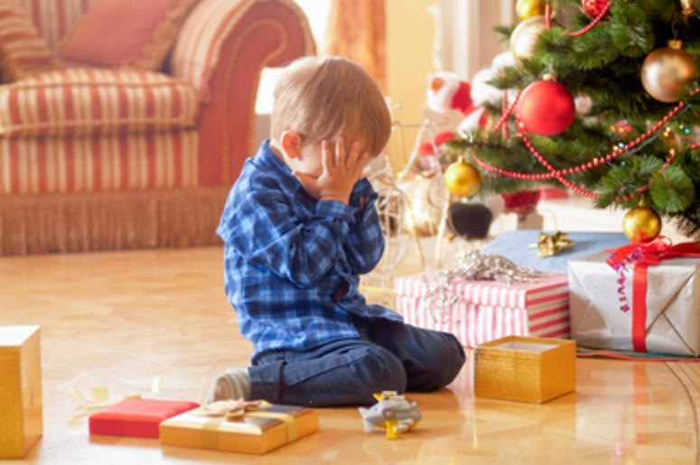 fcddb2c17 School District Apologizes After A Teacher Told First Graders That Santa s  Not Real