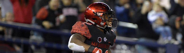 Aztecs AD JD Wicker Joined G&C After Measure G Victory