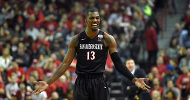 How the USD Toreros Snatched Victory from the SDSU Aztecs