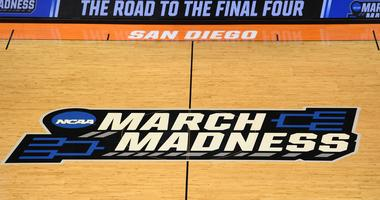 Don't bet against The Blue Devils & Coach K, Bracket Tips, and MLB rule changes