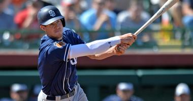 Padres 2019 Spring Training Broadcast Schedule