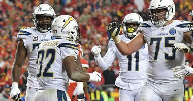 The Chargers We Knew Are Now Gone For Good