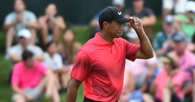 Facebook Live Video - Tiger Woods is coming to Torrey Pines, The NFL Playoffs and MLB Free Agency