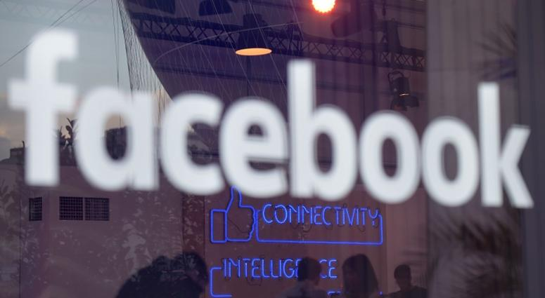 Facebook, Instagram back up after outage, company confirms
