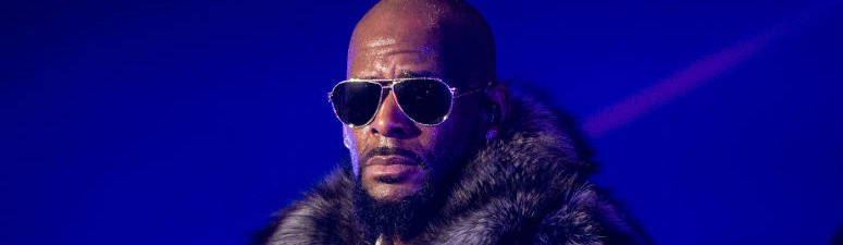 An indictment has been handed down against musician R. Kelly by the Cook County State's Attorney office, two sources with knowledge of the development tell CNN.