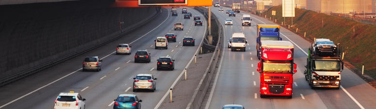 Highway Safety Law Awareness Week revs up in Pennsylvania