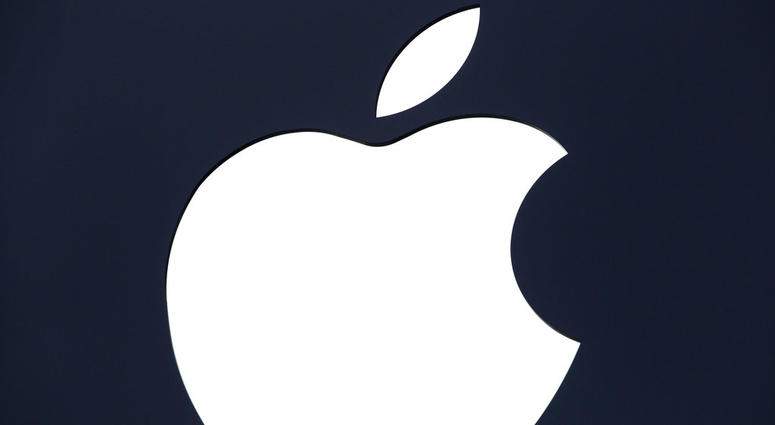 Apple is closing a security gap that allowed outsiders to pry personal information from locked iPhones without a password, a change that will thwart law enforcement agencies that exploited the vulnerability to collect evidence in criminal investigations.