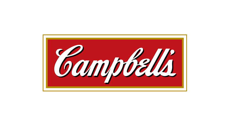 campbell soup ceo has chosen to retire effective immediately kyw