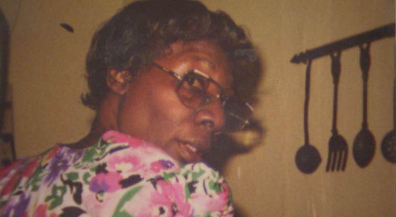KYW Exclusive: Search for grandmother's body exposes cracks in the system