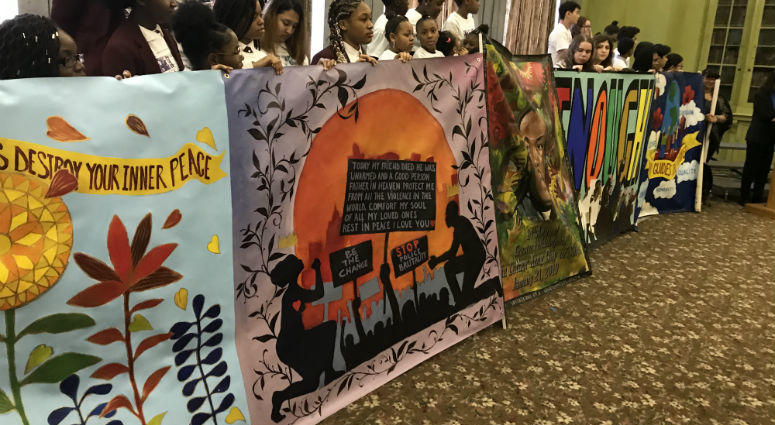 The Greater Philadelphia 24th Annual Martin Luther King Day of Service will take place on Jan. 21, engaging tens of thousands of volunteers.
