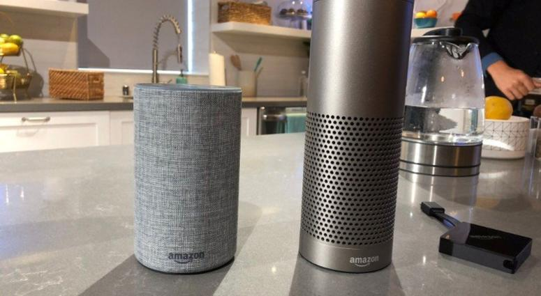 A woman in Portland, Oregon claimed her Amazon Echo smart-speaker secretly recorded a private conversation, then sent the audio file to an acquaintance.