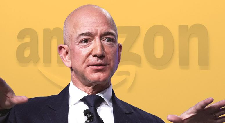 After running a year-long competition that drew interest from hundreds of cities and states, Amazon has reportedly chosen New York City and Northern Virginia to split duty as its second headquarters.