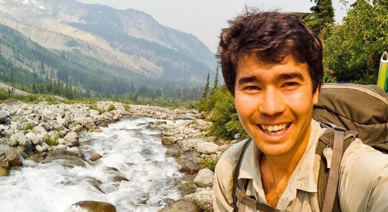 Missionary killed by tribespeople