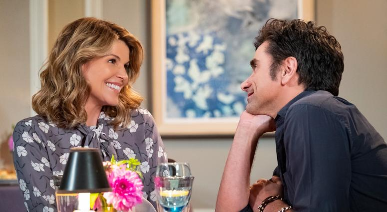 Lori Loughlin's 'Fuller House' fate unknown