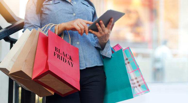 black friday shopping advice from an expert just in case kyw