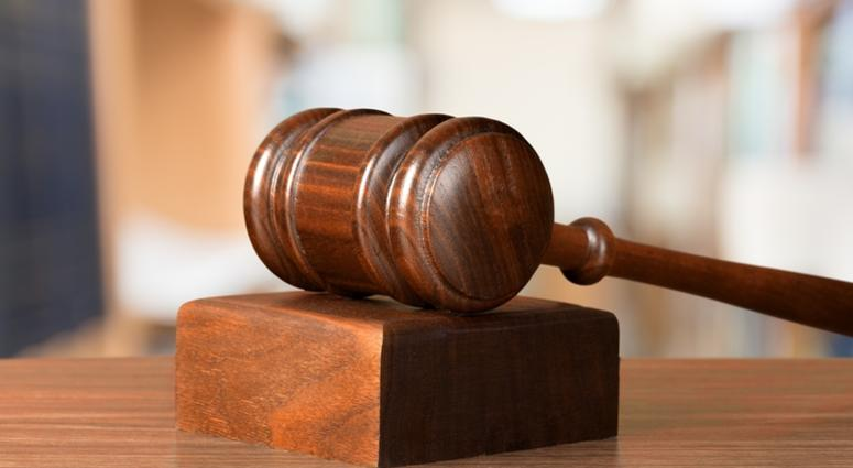 Lawyer gets 8 years in prison for payday lending scheme