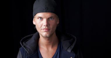 Swedish DJ-producer Avicii was found dead April 20 in Muscat, Oman. He was 28.